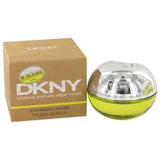 Be Delicieous DKNY