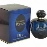 Midnight Poision Dior
