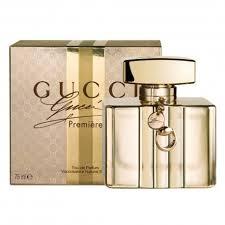Premiere Gucci