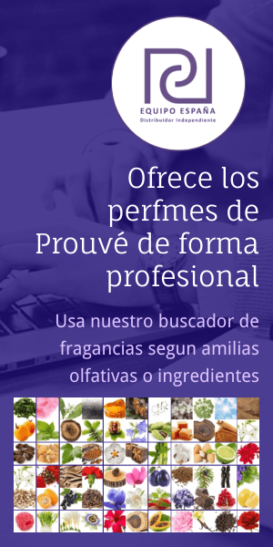www.perfumesprouve.es